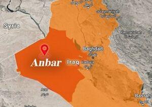 آمریکا در حال تطمیع عشایر غرب عراق