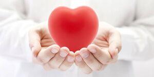 تکنیکهای آرام کردن تپش قلب