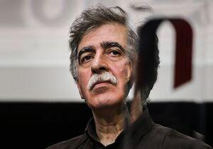 توضیح رئیس هیأت مدیره خانه سینما درباره عیدی یک میلیارد تومانی