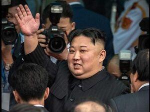 دیدار کیم با پوتین در سایه شکست مذاکرات آمریکا و کره شمالی
