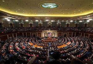کنگره آمریکا نمایه