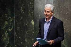 وزیر علوم: دانشگاه پیامنور از سال ۸۶ منحرف شد