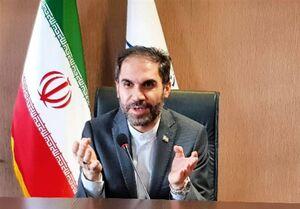 خبر خوش برای متقاضیان مسکن مهر