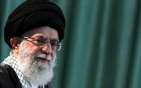 صفحه منتسب به رهبر انقلاب در اینستاگرام مسدود شد +عکس