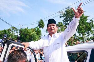 اندونزی عادیسازی روابط با اسرائیل را تکذیب کرد