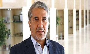 کرمان در حالت آماده باش قرار دارد/ گزارش مناطق حادثهخیز استان تهیه شد