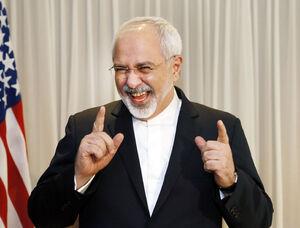 معنای دقیق دکترای ظریف در دور زدن تحریمها