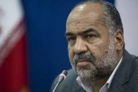 آخرین وضعیت انتقال برخی از وزارتخانهها از تهران