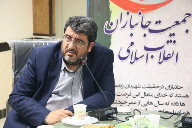 بایدها و نبایدهای اقدام متقابل ایران در حمایت از سپاه