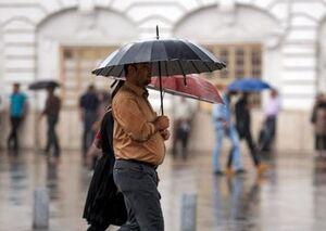 آمادهباش کامل تهران برای مقابله با حوادث احتمالی