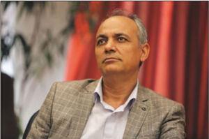 زیدآبادی: جهانگیری بیدرنگ انصراف دهد