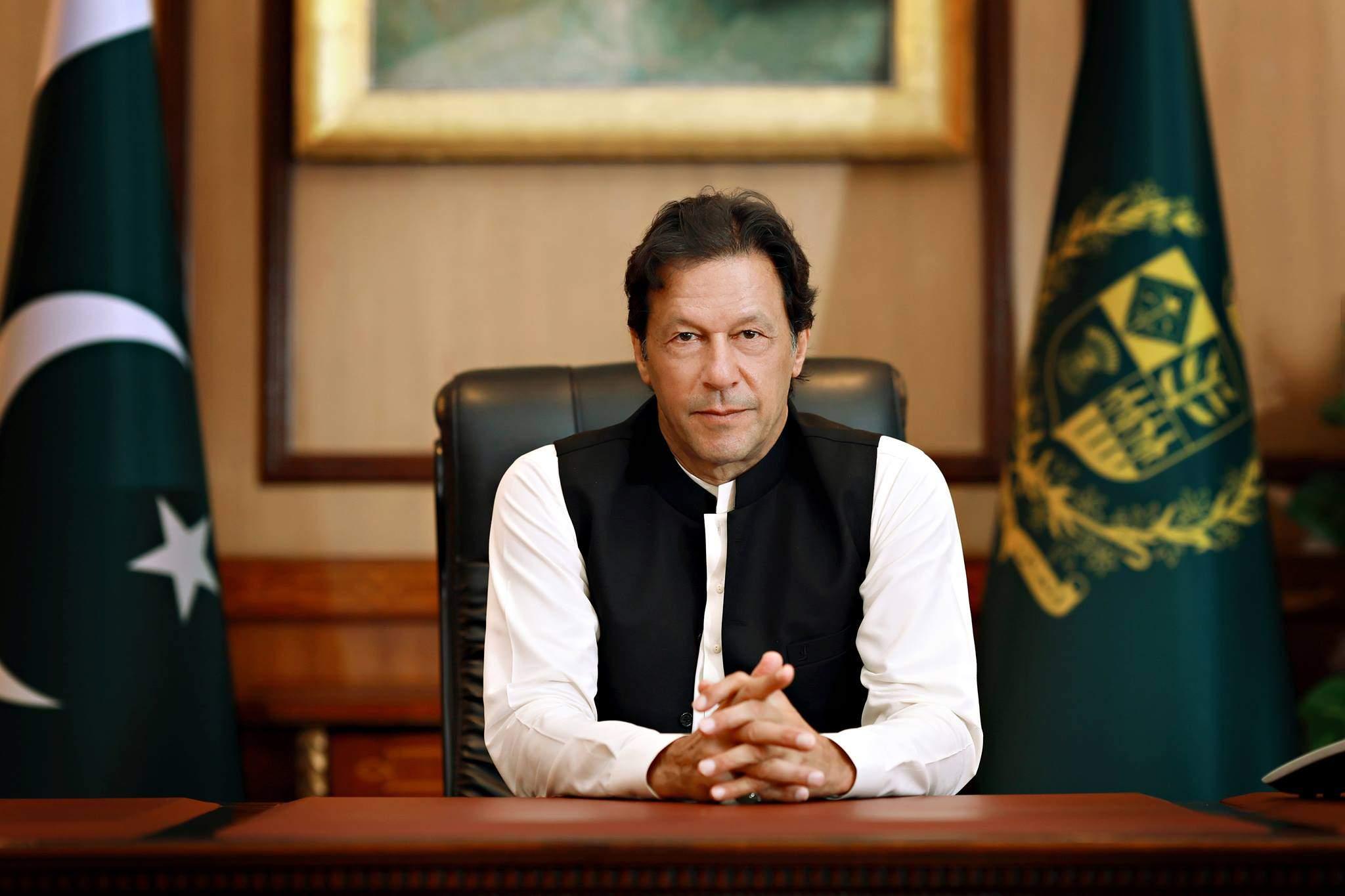 کاپیتان عمران خان» مهمان ایران/ نخستوزیر جدید پاکستان را بیشتر بشناسید + عکس و فیلم - مشرق نیوز