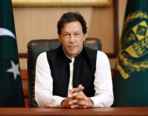 «کاپیتان عمران خان» مهمان ایران/ نخستوزیر جدید پاکستان را بیشتر بشناسید +عکس و فیلم