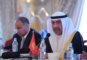 ردپای شیخ احمد در فساد انتخابات اخیر AFC