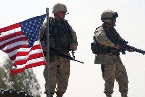 تحرکات جدید واشنگتن در عراق