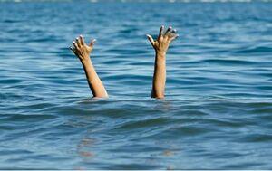 غرق شدن ۴ دختر ۱۱ تا ۱۷ ساله در رودخانه کهیر