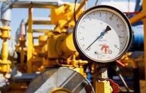 قیمت گاز صادراتی ایران به عراق چقدر است؟