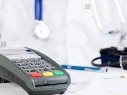 «کارتخوان» پزشکان همچنان در بلاتکلیفی