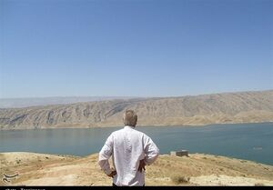 اقدام ضربتی برای جلوگیری از بحران جدید در خوزستان