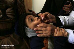 آمار تکاندهنده ابتلا به وبا در یمن