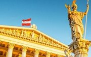 اظهارنظر با اسم واقعی در اینترنت برای اتریشیها اجباری میشود