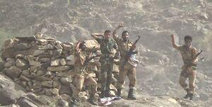 یمن الحدیده