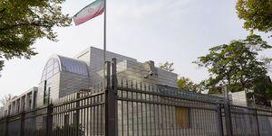 سفارتخانههای ایران در آلمان و فنلاند هنوز بی سفیرند