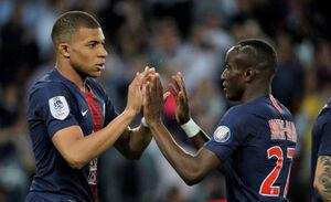 قهرمان لیگ یک فرانسه مشخص شد