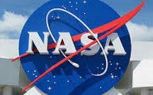 ناسا در مریخ شکست خواهد خورد