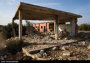 بندر لاذقیه،طرطوس و شهر القصیر سوریه