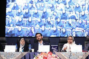 زیر پوست وزارت ارتباطات چه میگذرد؟ / تاکتیک فرار به جلو «آذریجهرمی» برای عدم پاسخگویی +تصاویر و اسناد