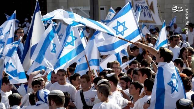 «پاتاگونیا» کجاست؟/ آیا یهودیان از سرزمین مقدس به «انتهای دنیا» مهاجرت میکنند؟ +عکس و نقشه