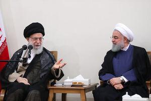 اصول سیاستهای خارجی را چه کسی تعیین میکند؟