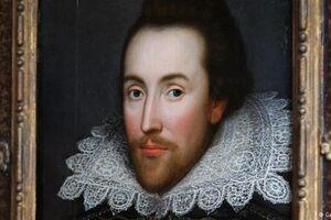 نظر رهبر انقلاب درباره آثار «شکسپیر»