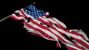 مجلس، دولت را موظف به اقدام متقابل با آمریکا کرد