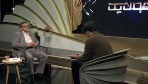 فیلم / افشاگری یک مسئول درباره همجنسگرایی در فوتبال ایران