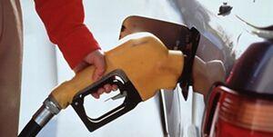 میزان افزایش مصرف بنزین در فروردین 98