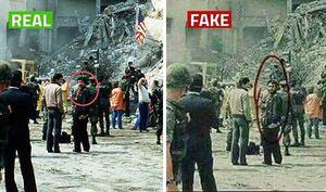 شایعه سازی مخالفان حزب الله علیه حاج رضوان +عکس