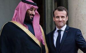 جنگافزارهای فرانسوی چه سهمی در کشتار یمنیها دارند؟