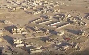 فیلم/ جزئیات جدید از کمک ایران به عراق برای مقابله با داعش
