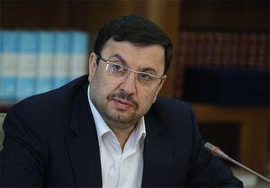 فیروزآبادی:محدودسازی اینستاگرام فعلا در دستور نیست