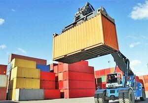 صادرات ایران به کدام کشورها کاهش یافت؟