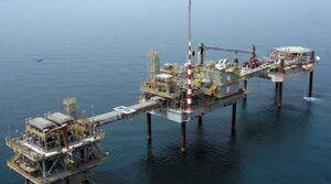 صدور دستور حمله به سکوی نفتی امارات