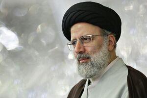حجت الاسلام رئیسی: دستگاه قضا به دنبال کادرسازی است