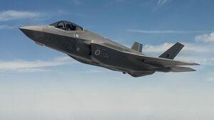آنکارا به دنبال جایگزینی اف-35