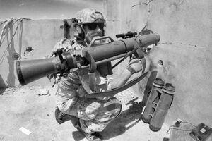 سرپوش گذاری بر جنایت یک نظامی آمریکایی در عراق