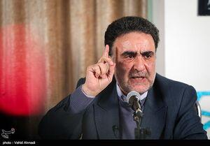 فیلم/ چرا مصطفی تاجزاده دستگیر شد؟
