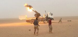 جيش-أسود-الشرقية-يستهدف-قوات-الأسد-وعصابات-إيران-في-البادية-السورية.jpg