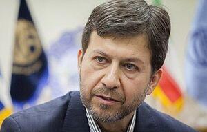 تشکیل چهار کمیته برای بهبود شرایط بحران سیل