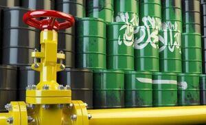بازی چینیها برای عربستان گران تمام شد/ نفت دیگر مولفه قدرت برای سعودیها نیست